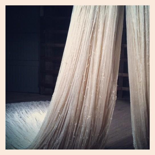 At Wool Modern.